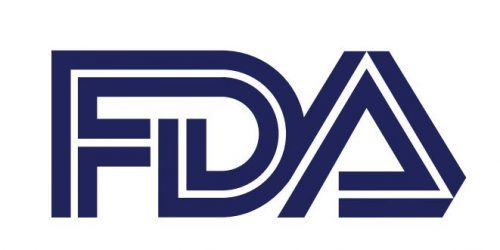 Europlaz FDA Registered