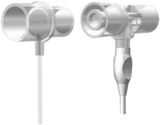 other Flow Sensors