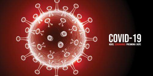 Covid19 production of ventilators