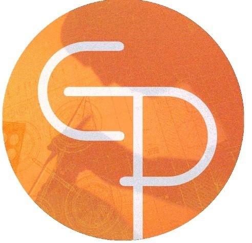 Europlaz logo